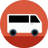 My Office Van icon
