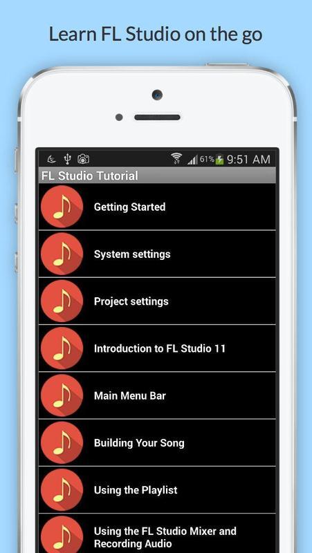 update fl studio 12