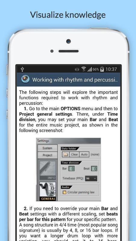fl studio 12 mobile apk obb download