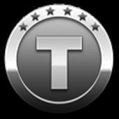 Teoriprøve hos Teoriklar icon