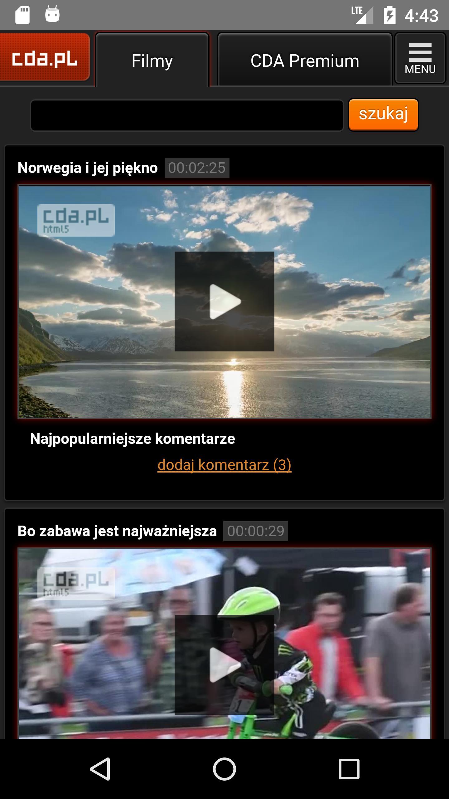 Cda Film Online
