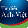 Từ điển Anh-Việt biểu tượng