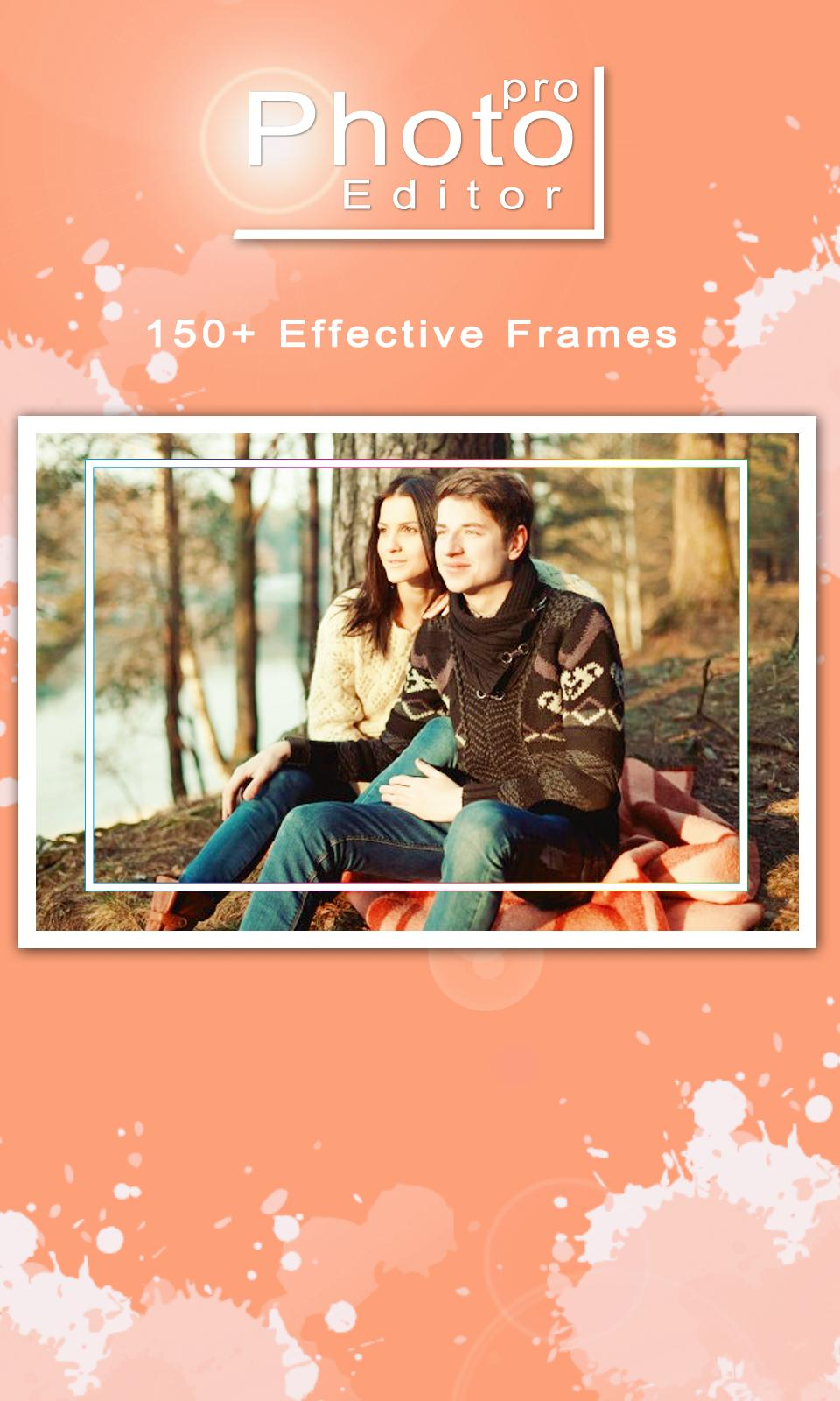 Jio Photo Editor Pro for Android - APK Download