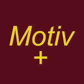 Motivator icon