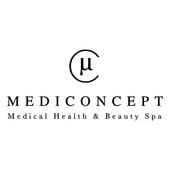 Mediconcept icon