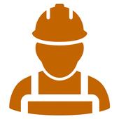 Technicians icon
