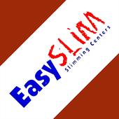 easyslim icon