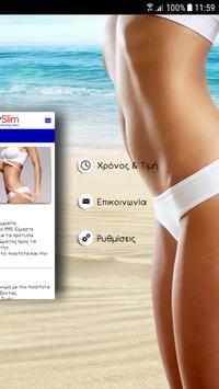 Easy Slim apk screenshot