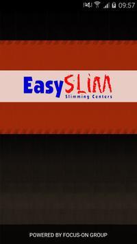 easyslim poster