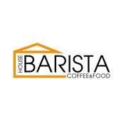 House Barista icon