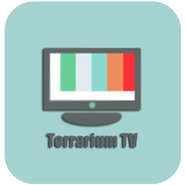 Terrarium TV : Top Tips For 2K18 icon