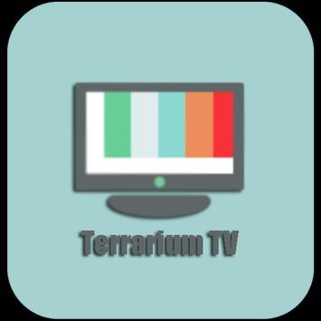 Terrarium TV : Top Tips For 2K18 screenshot 3
