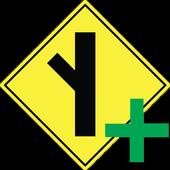 YsplitterBoxAdd icon