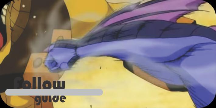 GUIDE: Bakugan Battle Brawlers screenshot 2