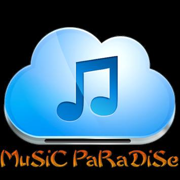 mUsic-paraDise+mp3 poster