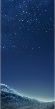 Fonds d'écran galaxy s8 apk screenshot
