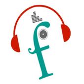Fono Radio:USA Radio icon