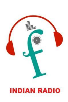 Fono Radio:USA Radio apk screenshot