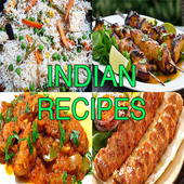 Indian food recipes apk download free food drink app for android indian food recipes apk forumfinder Images