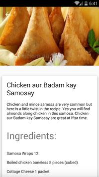 Indian food recipes apk download free food drink app for android indian food recipes poster indian food recipes apk screenshot forumfinder Images