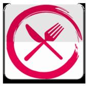 еда icon