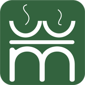 MrFooder (Unreleased) icon