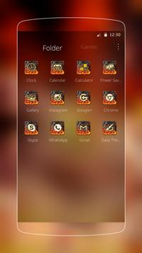BBQ Nice Food apk screenshot