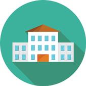 校園食材(供餐) icon