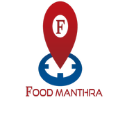 Food Manthra icon
