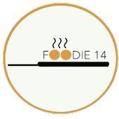 Foodie14 icon
