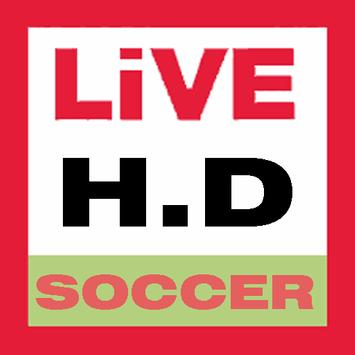 Football live HQ streaming-guidelines screenshot 4