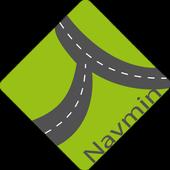 Icona Navmin
