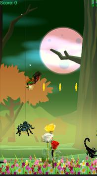 Zombie Butterfly screenshot 3