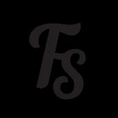 ForEach Softwares icon