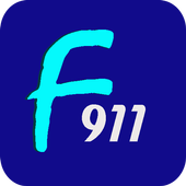Foreign911 icon