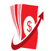 FX Fever - Free Forex Signals icon