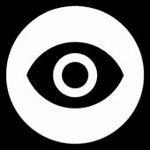 Screen Guard - Privacy Screen/Privacy Filter icon