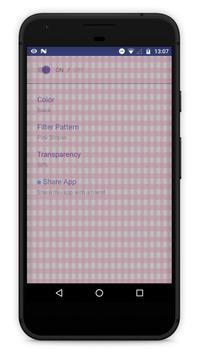 Screen Guard - Privacy Screen/Privacy Filter poster