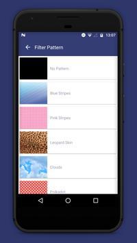 Screen Guard - Privacy Screen/Privacy Filter apk screenshot