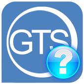 FORM-GTS icon