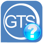 FORM-GTS icon