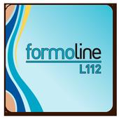 formoline Expert-Coaching icon