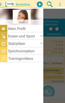 formoline Expert-Coaching apk screenshot
