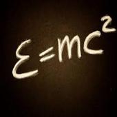 Physik Formelsammlung icon