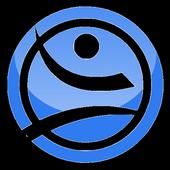 Nóri icon
