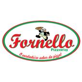 Fornello Pizzaria icon