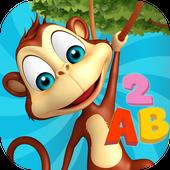 Kids Education (Preschool) icon