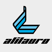 alilauro icon