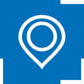 GSTTerminal icon