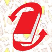 booksASAP icon
